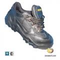 Zapatos de Seguridad Pegaso Confort Plus Suela Trecking Alto Rendimiento
