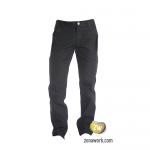 Pantalón Cargo Ombu