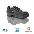 Zapatos de Seguridad Ombu Modelo Ozono | Calzado de Seguridad Certificado Bajo Normas IRAM
