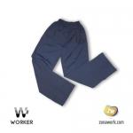 Pantalón Náutico Worker