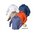 Camisa de Trabajo Grafa 70 | Ropa de trabajo Homologada | Todos los colores