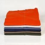 Pantalón de Trabajo Grafa 70 | Ropa de trabajo Homologada | Todos los colores