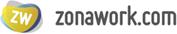 ZONAWORK.COM
